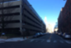 whitney 1600 callowhill today.jpeg