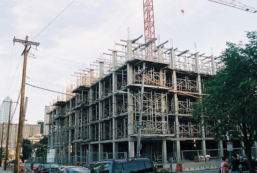 tivoli tower construction.jpg