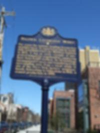 Baldwin Historical Marker.jpg