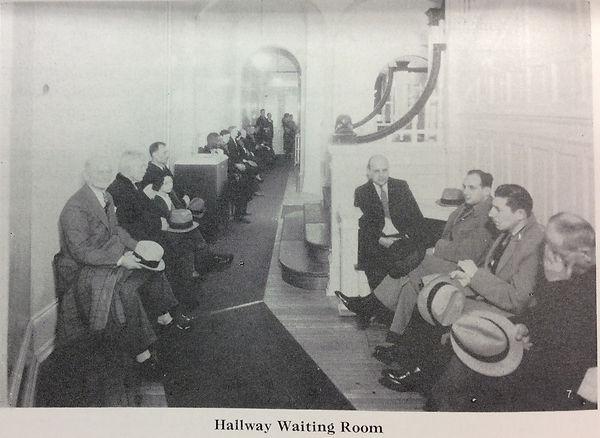 psco entrance 1919 after.jpg
