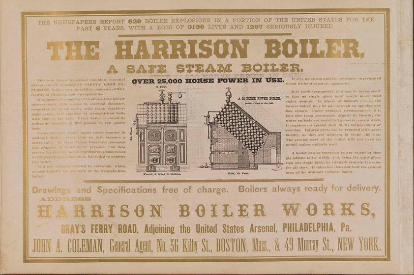 harrison ad 1869 up book.jpeg