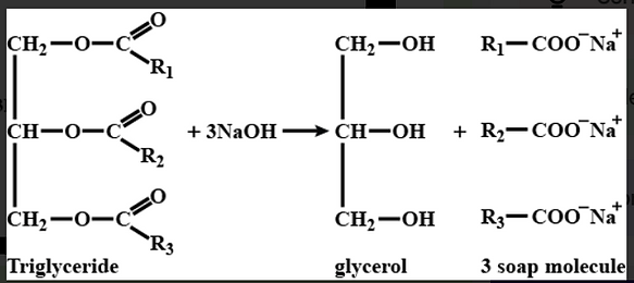 library lot soap chemistry .png