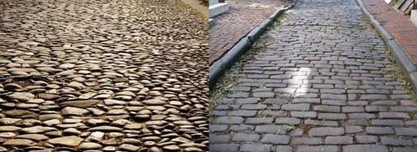 streets cobbles vs belgian block.jpeg