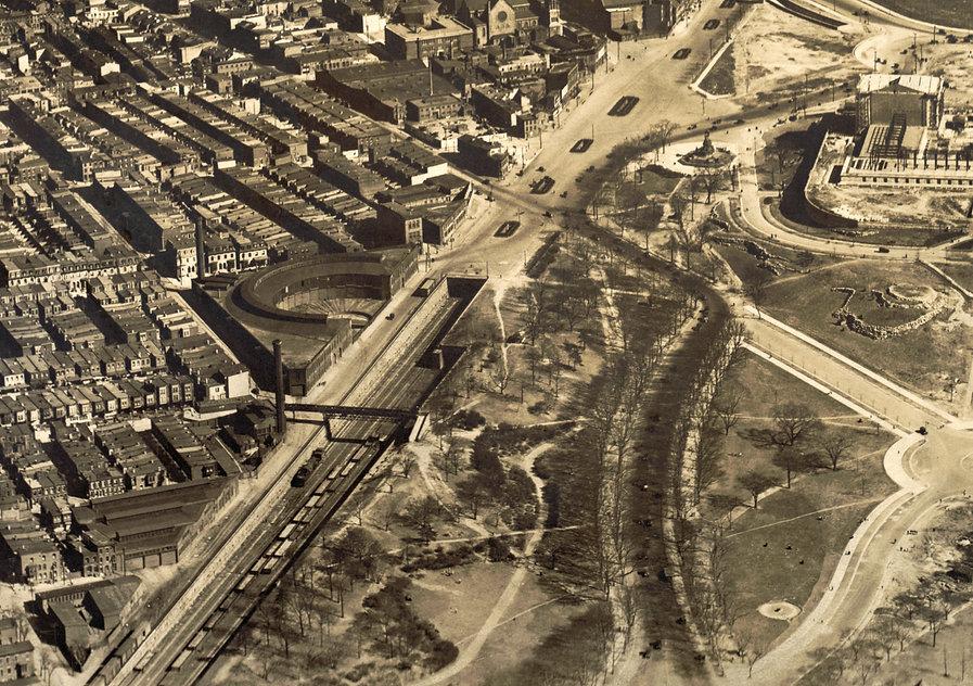 blw 1925 roundhouse.JPG