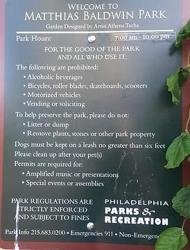baldwin park sign.jpg