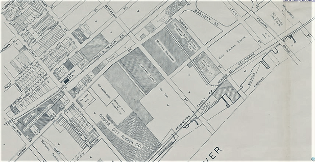 frankford baldwin site 1962.png