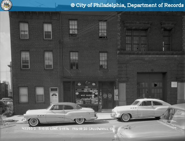1916-1920 callowhill 1955 crop.png