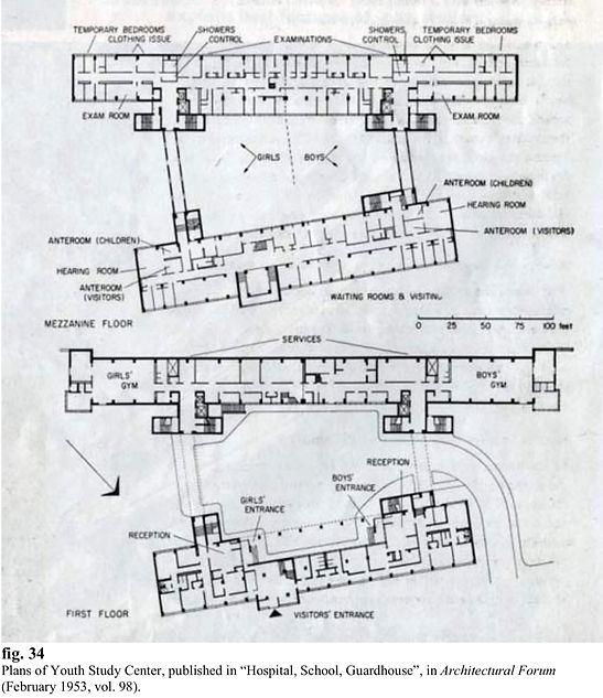 ysc overhead diagram.jpeg