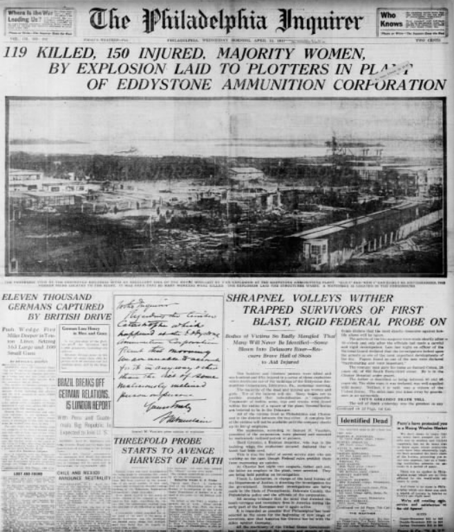 BLW ammo explosion 4.11.1917 inky.png