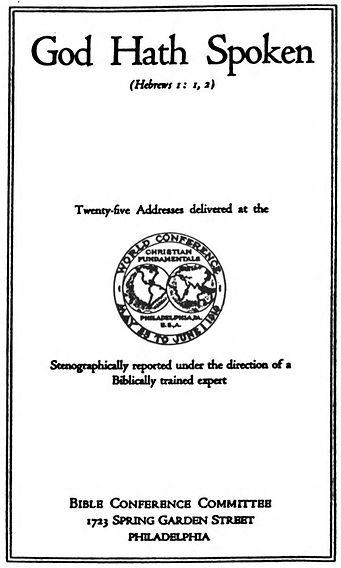 IBEW 1919 bible ad.jpeg