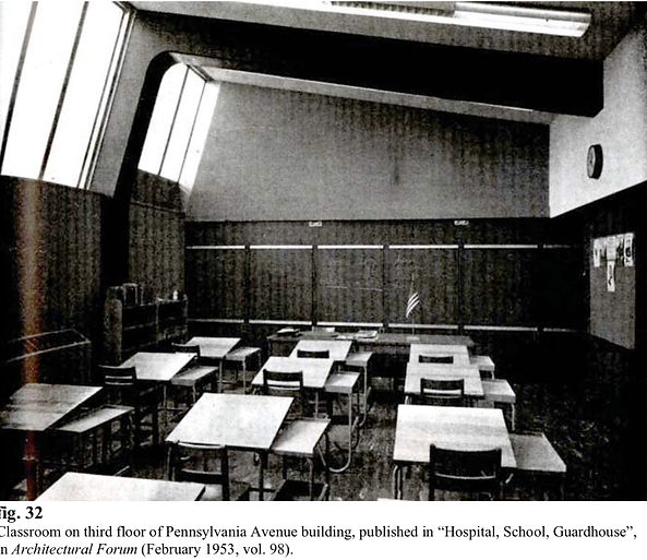 ysc classroom.jpeg