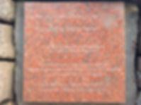 baldwin park plaque.jpeg