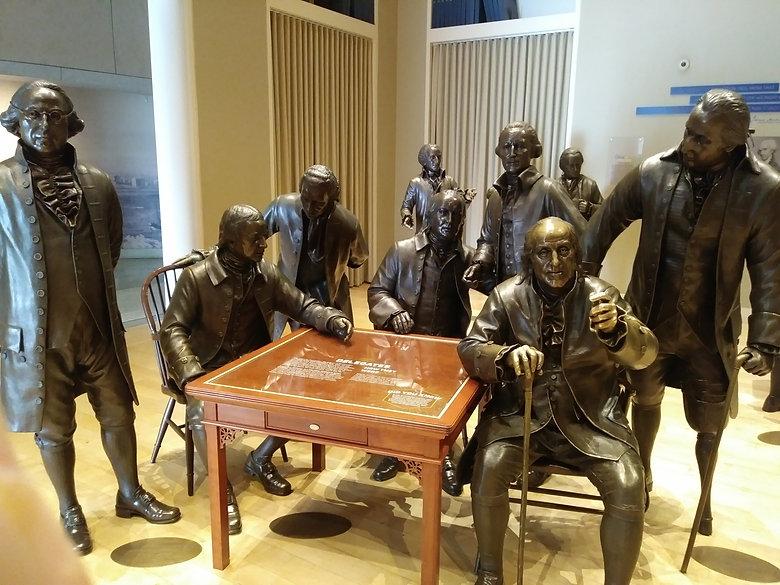 morris signer statues.jpg