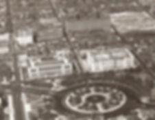 Logan Sq 1939.tif.jpg
