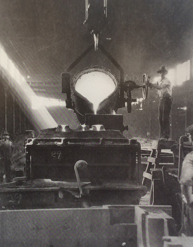 blw foundry crucible steel.JPG