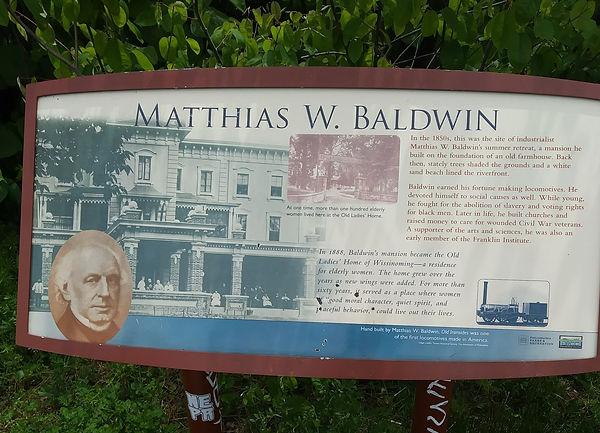 baldwin estate plaque cropped.jpg