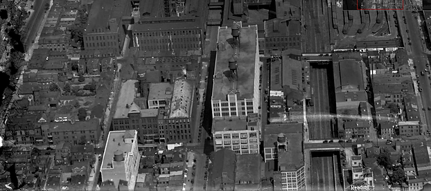 ite aerial 1928 from west lcp.png