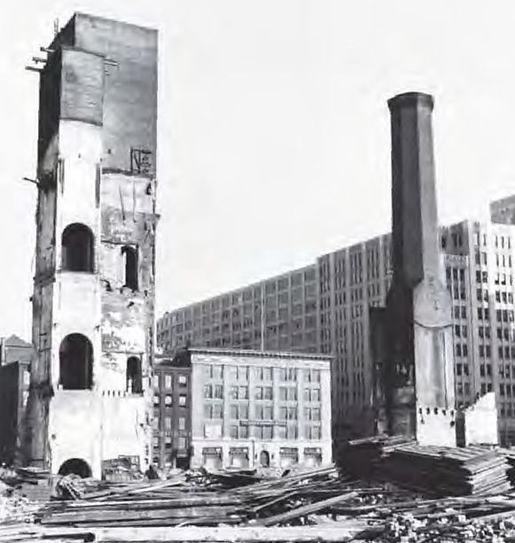 baldwin demo 1937.JPG
