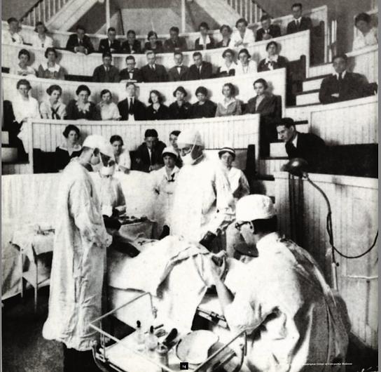 PCOM surgery amphitheater.png