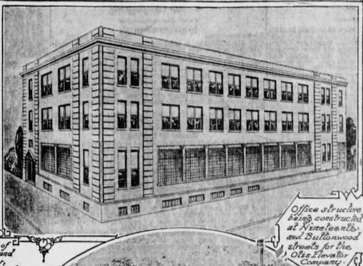 hamilton th otis 13 nov 1927 inky.png