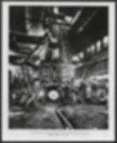 midvale machine.jpg