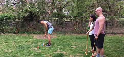 croquet in park 2019.JPG