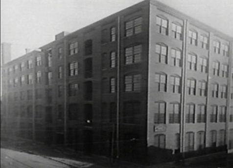 harrington bldg 1903.jpeg