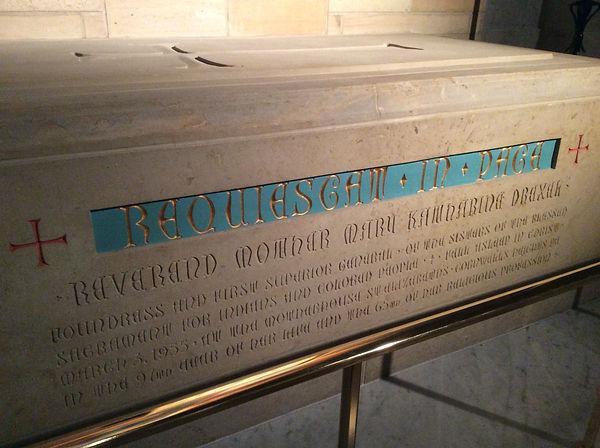 drexel tomb cathedral closeup.jpeg