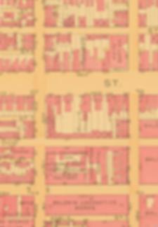 PCOM map 1922.png