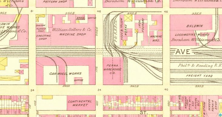 harrington 1895 map.png
