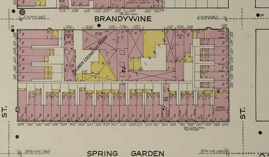 BLW on Brandywine 1917 Sanborn.png