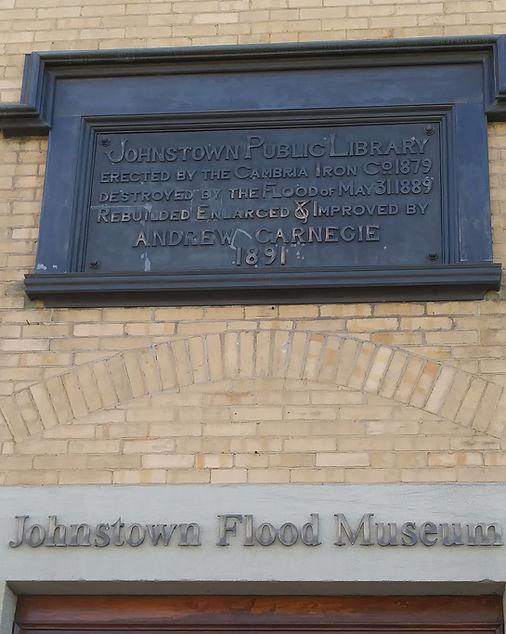 carnegie library johnstown .jpg
