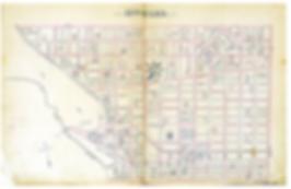 police ward 15 1893.png