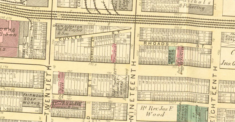 library lot 1875 atlas.png