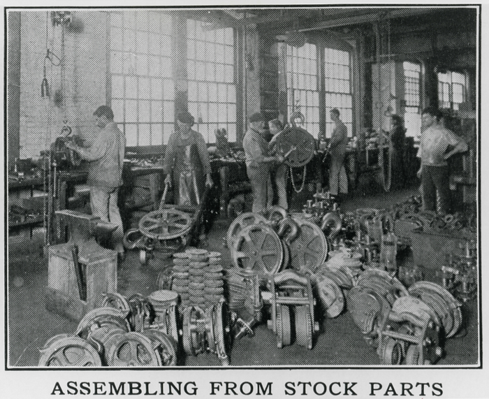 harrington hoist workers 1910.png