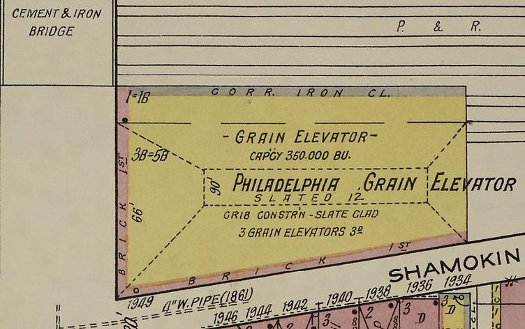 granary Sanborn 1917.png