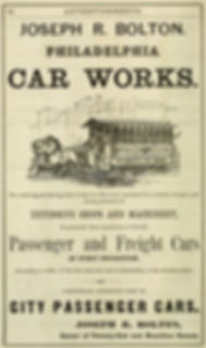 dalian car works 1864 ad cropped.jpeg