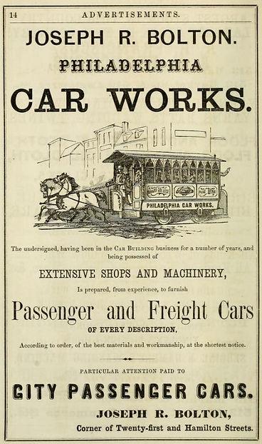 dalian car works 1864 ad cropped.jpeg
