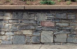 modern retreat wall.jpeg