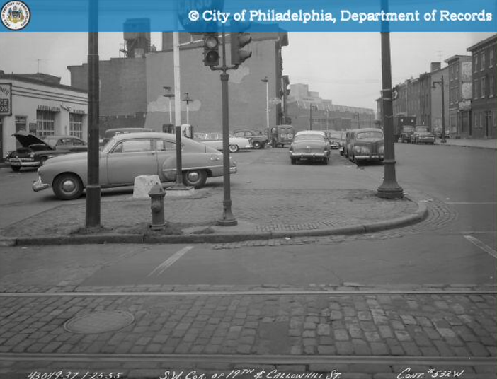 sw 19 and callowhill 1955 crop 2.png
