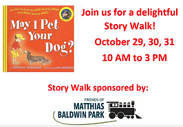 story walk sign 10.21.png