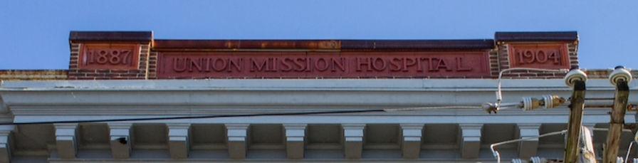 stetson hospital sign.jpeg