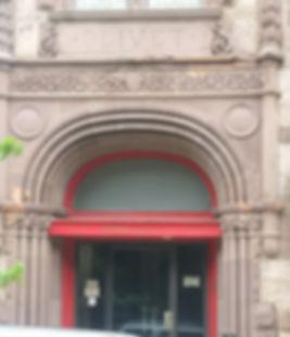 baldwin olivet church entrance.jpg