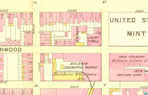 brewery 1895 map.jpeg