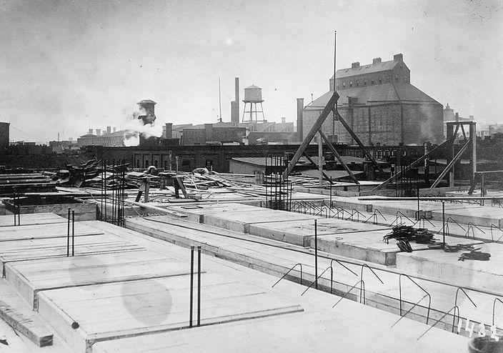 granary over hallahan 1911.jpg