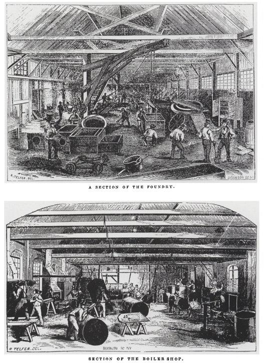 Norris shops 1855.jpeg