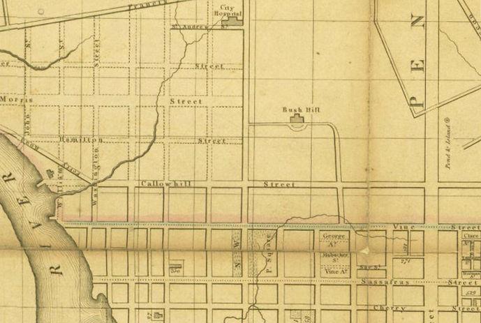 1810.jpeg