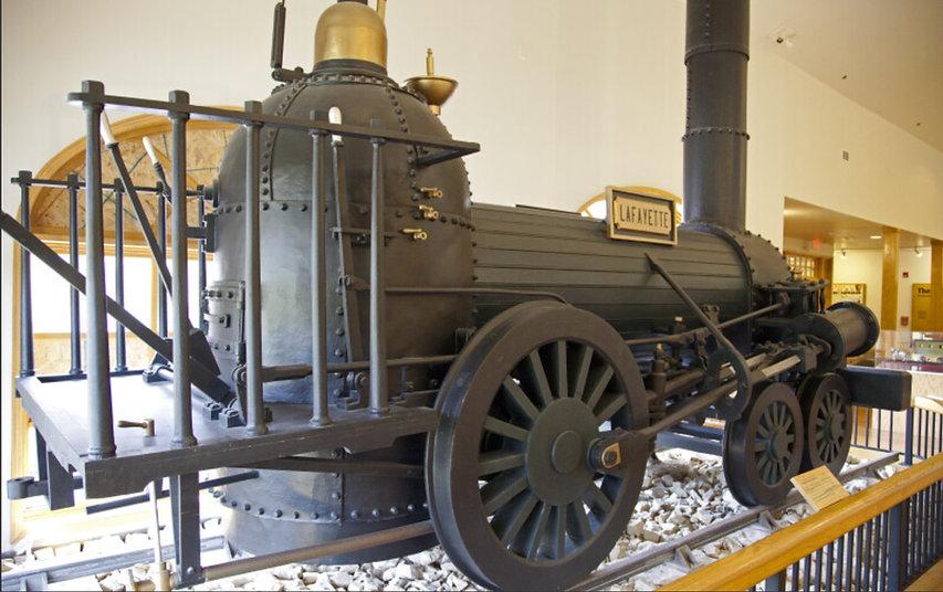 norris locomotive lafayette.jpeg