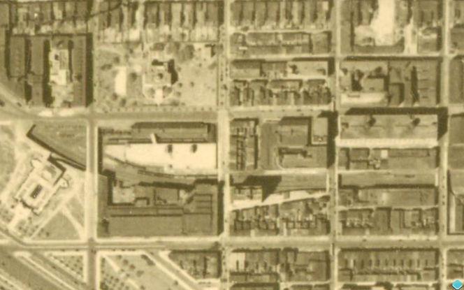 1930 aerial photo.jpeg