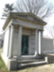Stetson grave w laurel hill.jpg